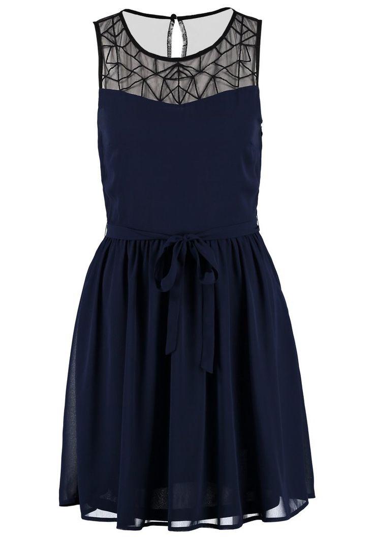 Die besten 25+ Kleid hochzeitsgast sommer Ideen auf ...