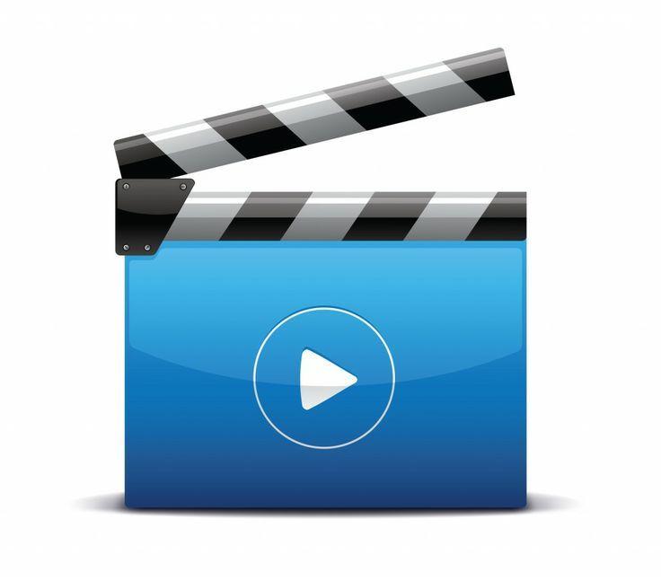 #Hollywood's Eye on Digital Distribution