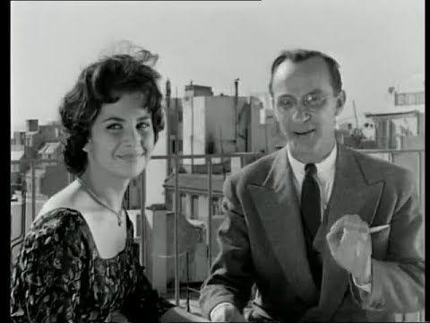 ΕΛΛΗΝΙΚΗ ΤΑΙΝΙΑ 1959 - YouTube