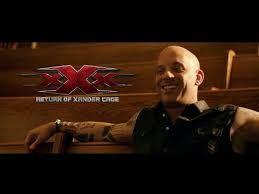 #Return of Xander Cage Trailer #1-English- #Paramount Pictures #Trendviralvideos #trendhotvideos  Return of Xander Cage Trailer #1-English-Paramount Pictures-Trenviralvideos http://goo.gl/uHfpIf