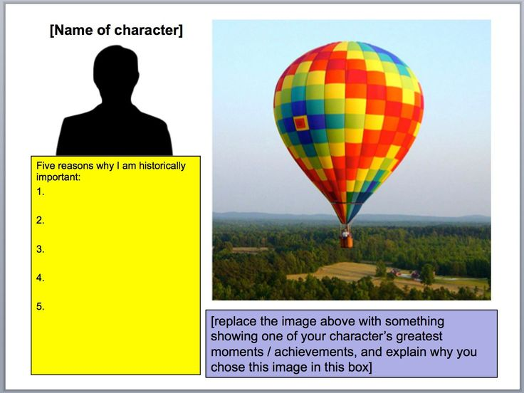 Balloon Debate Research Template Speech and Debate Pinterest - tribute speech examplestraining evaluation form