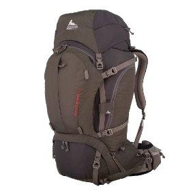 Gregory Baltoro 65 Technical Pack $179.00 - $299.00