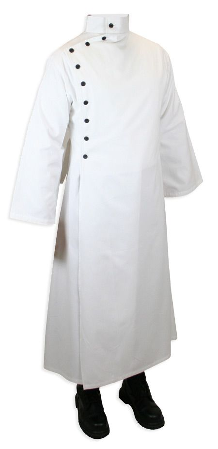 17 Best ideas about Lab Coats on Pinterest | Mad scientist ... - photo #29