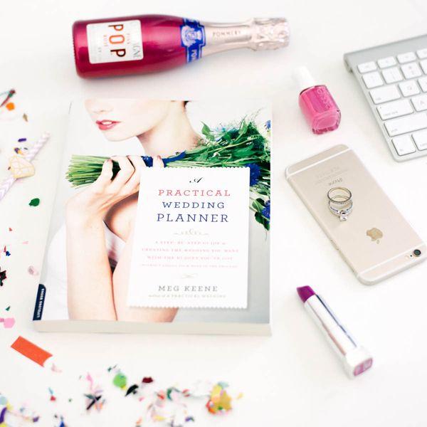 The  Best Wedding Planner Organizer Ideas On   Diy