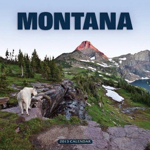 2013 Montana Scenic Calendar by photography by Tony Bynum, http://www.amazon.com/dp/1560375213/ref=cm_sw_r_pi_dp_7Z60pb1D2S1Q1Montana Land, Glacier National, Favorite Places, Book Worth, Paw Press, National Parks, Montana Scenic, Glacier Parks, 2013 Montana