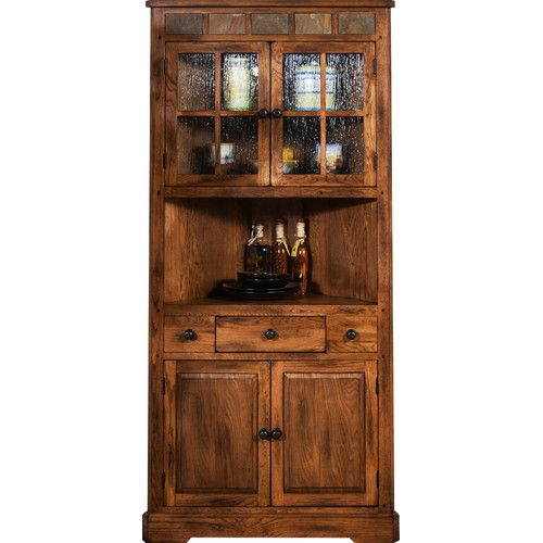 73 best China Cabinets images on Pinterest | China cabinets ...