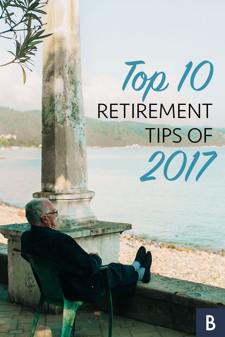 Resolve to review your accounts, fees and other aspects of your retirement plan.