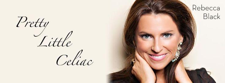 Pretty Little Celiac | Gluten free doesn't have to run your life…. www.prettylittleceliac.com