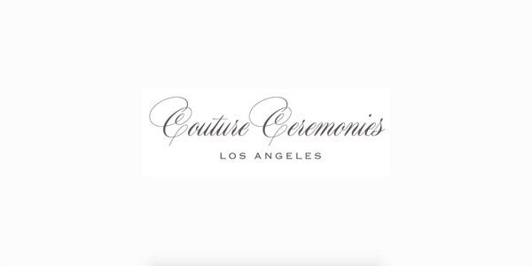 Los Angeles & Orange County Wedding Officiants | Custom Vows | Luxury Weddings