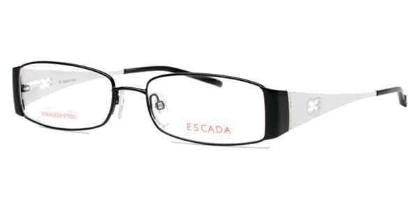 Amazing Designer Escada Escada VES608S 0530 Glasses sold at SmartBuyGlasses
