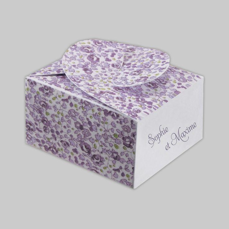 violetcouple