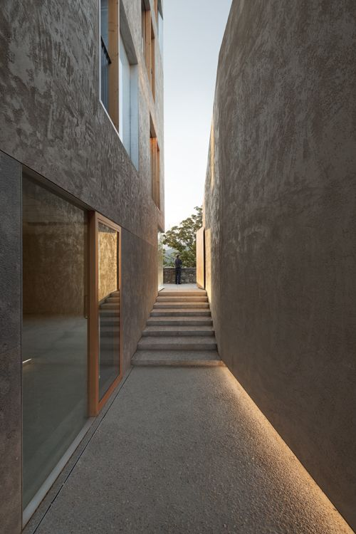 50 best architecture light shadow images on pinterest africans cape and cape town south africa - Pamplona centro historico ...