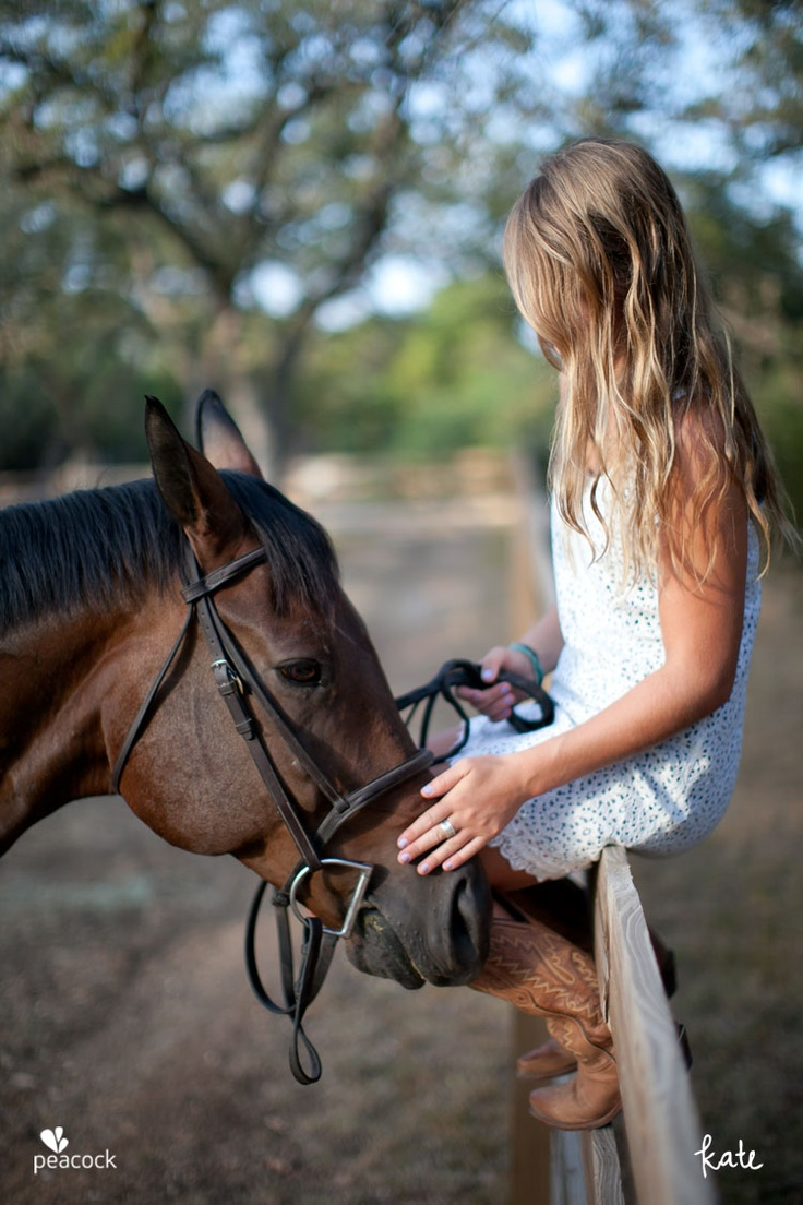 I really would like a horse: Little Girls, Equine, Best Friends, Take Pictures, Hors Pictures, Senior Pics, Country Looks, Photo, Kate Stafford