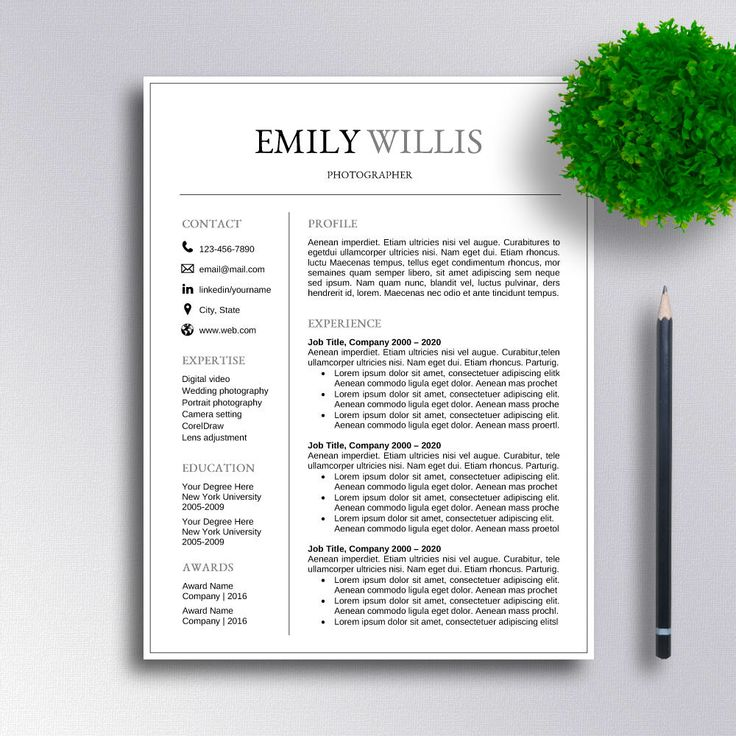 Best 25+ Sales resume ideas on Pinterest Business entrepreneur - ms word for sale