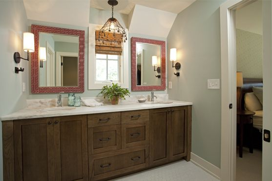 15 Best Bathrooms Images On Pinterest Minneapolis Public And Showroom