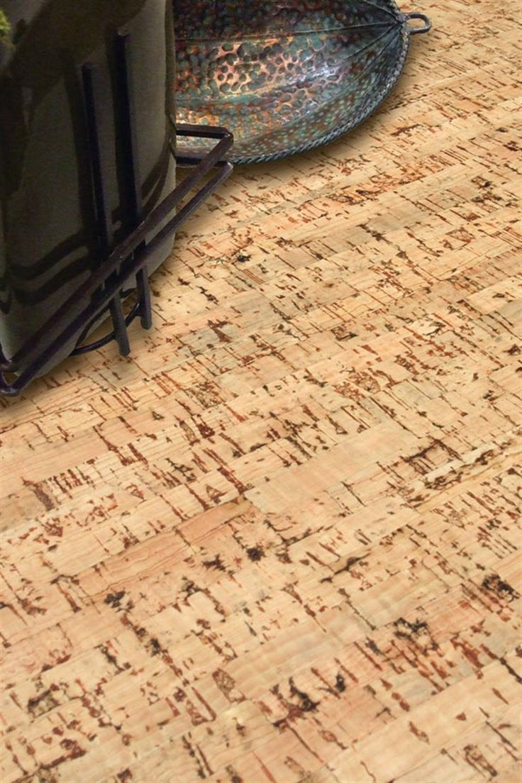 8 best cork flooring images on pinterest corks cork flooring natural tones by carpetsplus colortile of racine dailygadgetfo Image collections