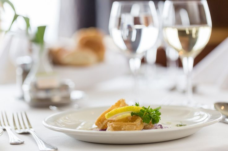 Celestyal Cruises offers a deep satisfying journey into famous Greek cuisine, which is famed for its benefits and its simplicity. We prepare our dishes onboard with seasonal, local ingredients of best quality!  #Celestyalcruises #journey #famous #Greek #cuisine #benefits #simplicity #dishes #onboard #seasonal #local #ingredients #best #quality
