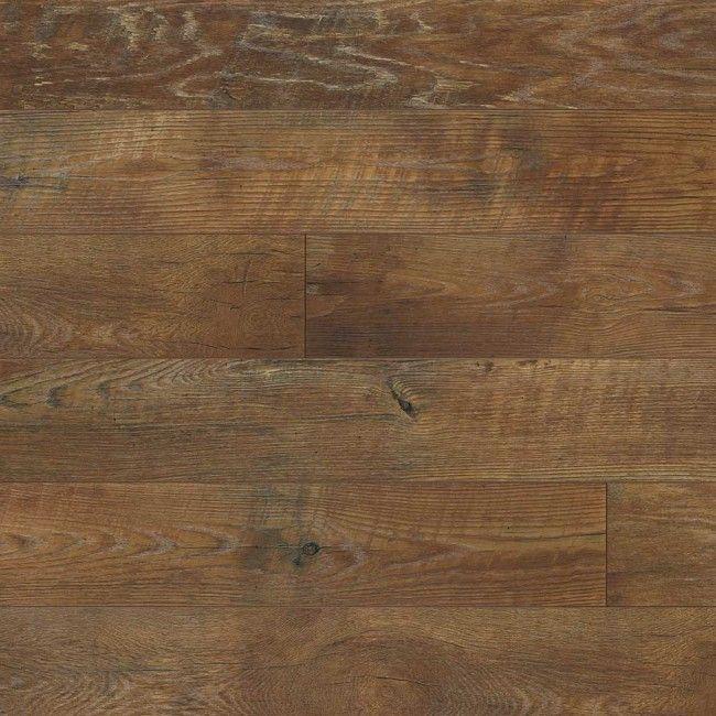 hampton bay country oak sundown laminate flooring 5 in take home sample dark