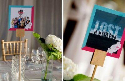 http://www.olgaarce.com/que-es-una-boda-tematica/