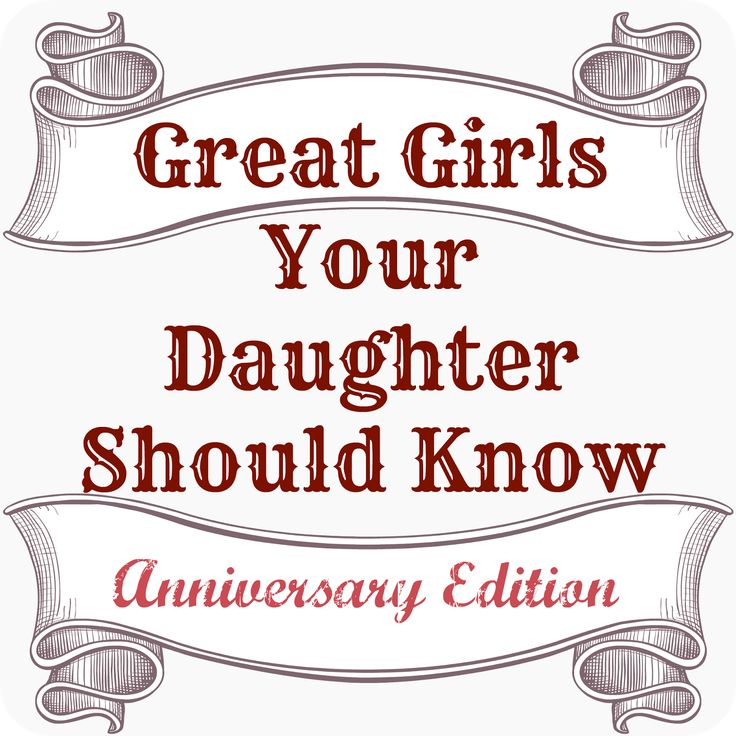 Molly Makes Do: Anniversary Edition: Great Girls Your Daughter Should Know