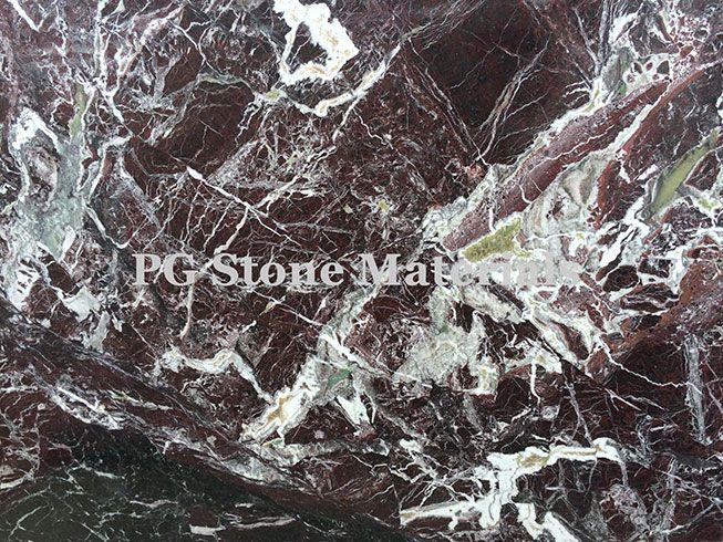 Pics On Slab Stock Granite Remnants San Antonio