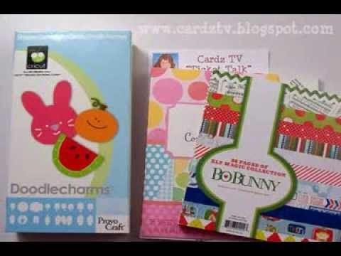 95 best mary cardz tv images on Pinterest  Cricut cards Card