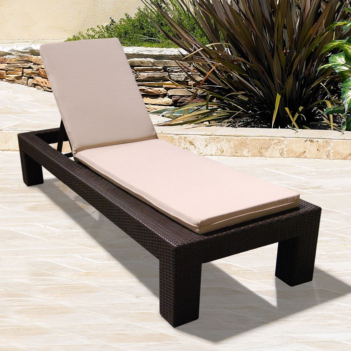 Find This Pin And More On Outdoor Furniture At Aminiu0027s Galleria.