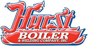 Hurst Boiler and Welding Company, Inc. -Gas, Oil, Wood, Biomass, Coal, Solid Waste and Solid Fuel Fired Steam & Hot Water Boilers. Hurst Boiler & Welding Company, Inc. has been designing, engineering and servicing a complete line of solid fuel, solid waste, biomass, gas, coal and oil-fired steam and hot water boilers since 1967, for thousands of satisfied customers.