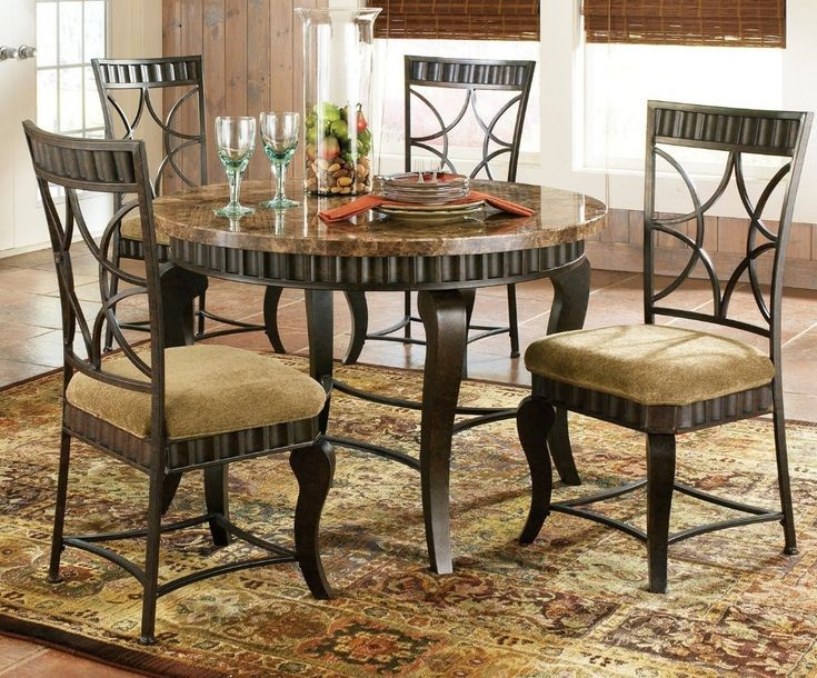 Best 25 Cheap Table And Chairs Ideas On Pinterest  Bedroom Fair Dining Room Tables For Sale Cheap Review