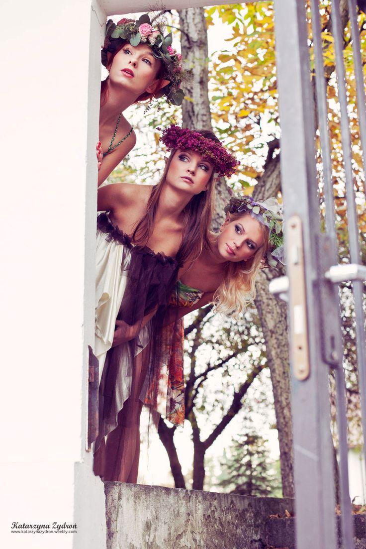 Editorial with abcslubu.pl, photography Katarzyna Zydron. More on katarzynazydron.pl