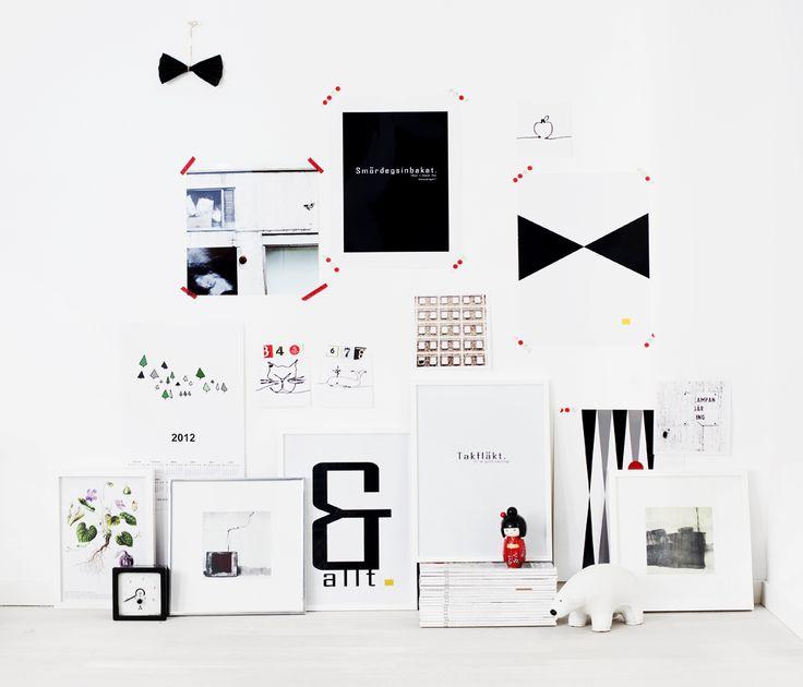 Workspace brea mar pinterest for 6 x 8 bedroom ideas