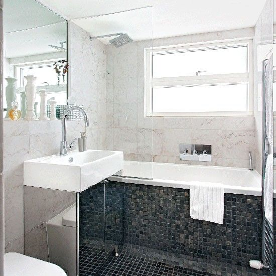 different bathroom styles - bathroom design this is the look for