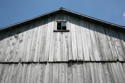 How to Make New Wood Look Like Weathered Barn Board   http://www.ehow.com/how_12048425_make-new-wood-look-like-weathered-barn-board.html