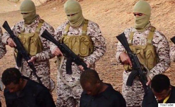 Isis Liebt Es, Einen Creampie Von Einem Großen Schwanz