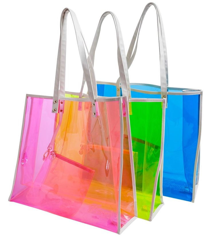 Beach Bag/Tote Bag - comes in 3 colours  $49.95 AUD  In stock.