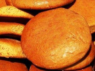 puerto rican cuca cookie | GALLETAS CUCAS
