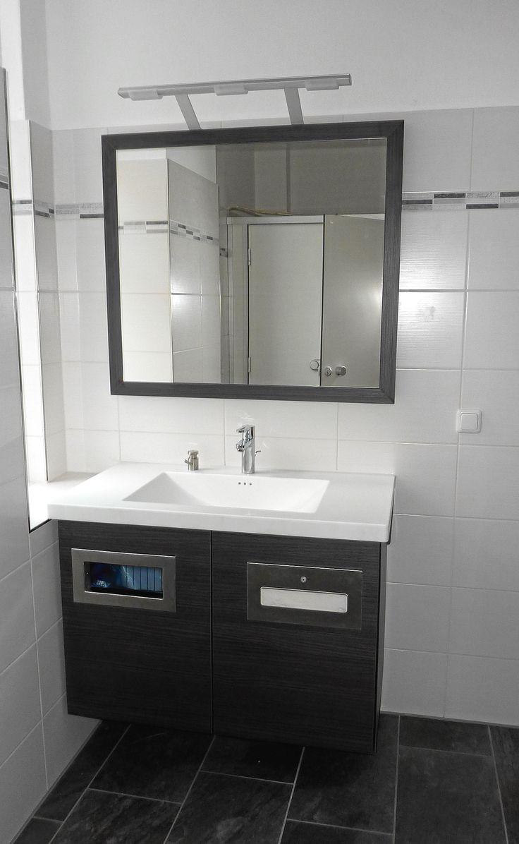 kleines porta mobel badezimmer kollektion pic oder cddadaeabbab