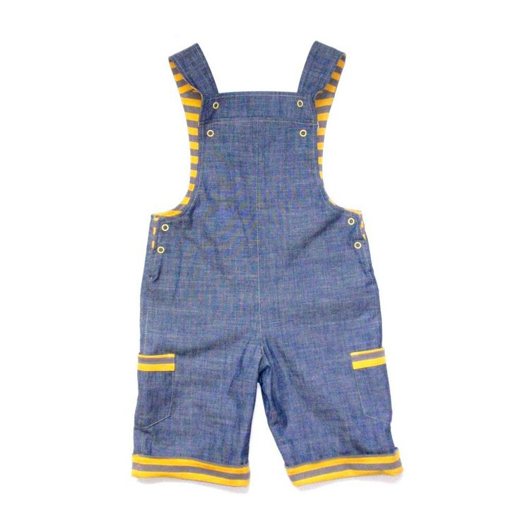 Boys overall, shorts overall, Jeans overall shorts, boys outfit, boys shorts, Denim shorts, kids overall shorts by EcoEmi on Etsy