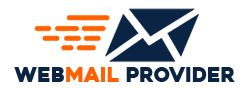 Find webmail address and settings from UK providers, BT mail, Plusnet webmail, Talktalk mail, Sky email.