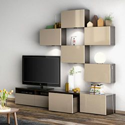 Living Room Furniture - Sofas, Coffee Tables & Ideas - IKEA