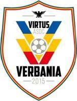 https://www.facebook.com/pages/ASDC-Virtus-Verbania