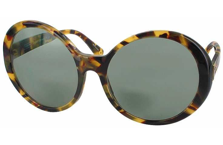 Beautiful Coach 8046 sunglasses