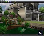 DIY Landscaping Software