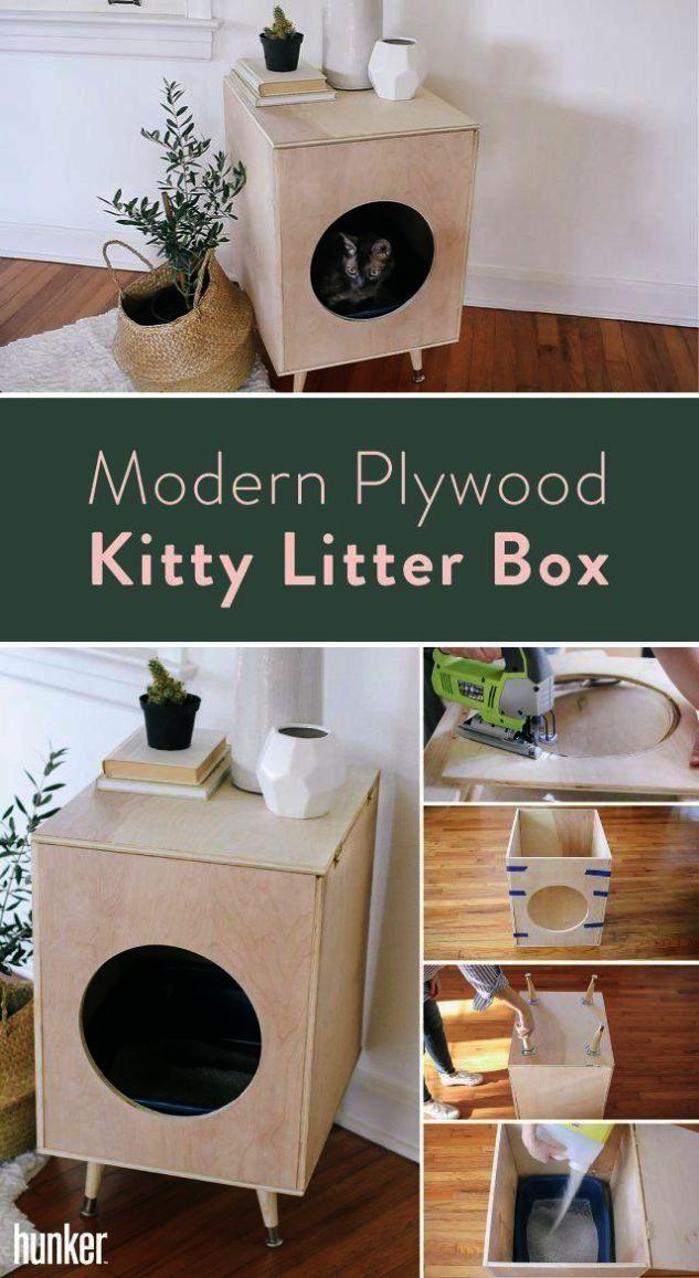 Home Decor Store Online Lot Scandinavian Style Home Exterior Japanese Home Decor Ideas Lettiera Per Gatti Alberi Per Gatti Casetta Per Gatti