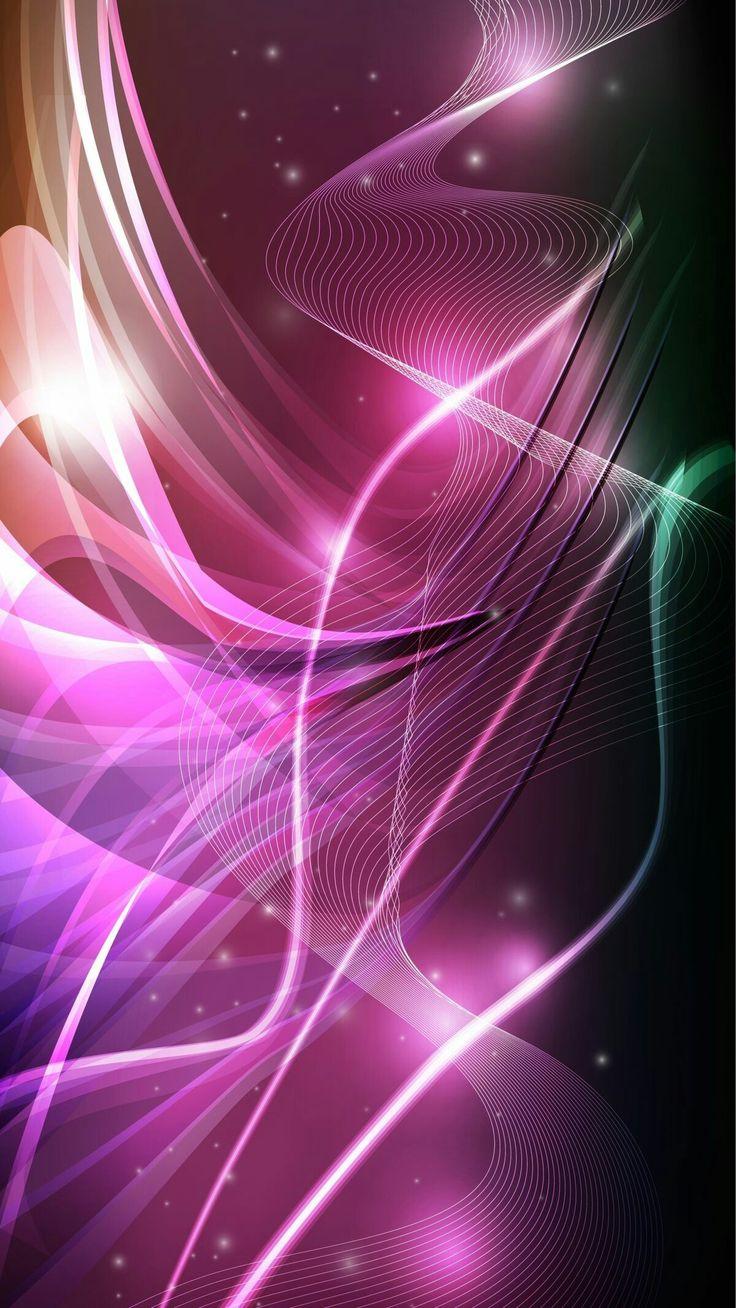 Wallpaper | Abstract HD Wallpapers 1