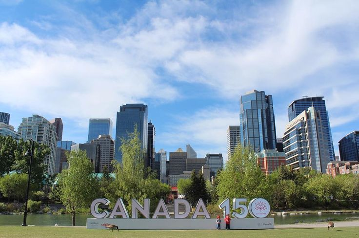 300+ Things to Do This Summer in Calgary 2017 | Visit Calgary