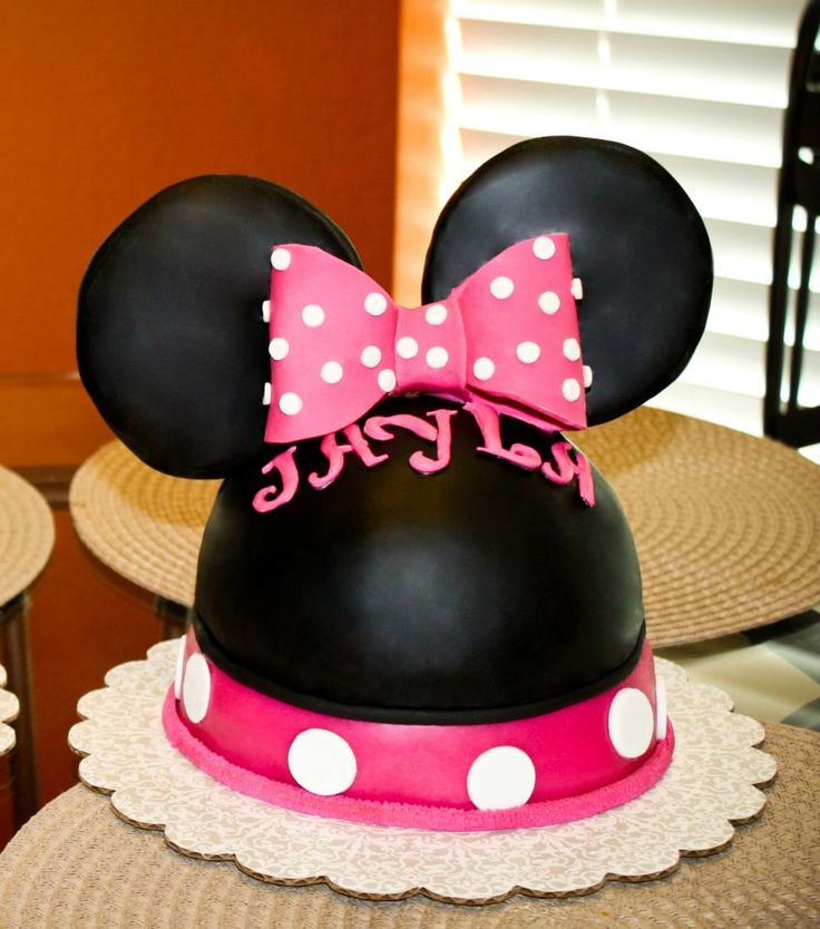 Amelias birthday cake possibilities on Pinterest  Birthday cakes ...