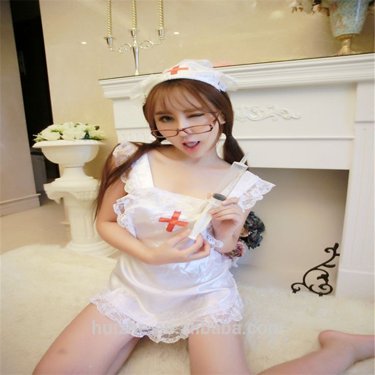 Wholesale photo saxi sex products girls sexy undergarments#saxi