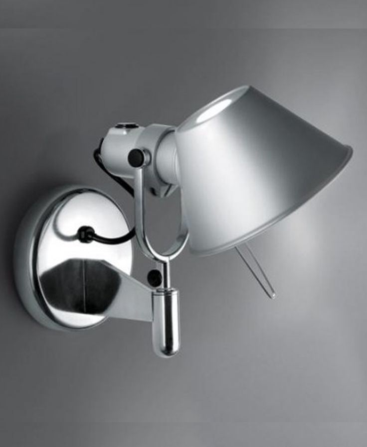 bemerkenswerte ideen wandleuchten guenstig kalt images oder cdddaaddcfef artemide light design