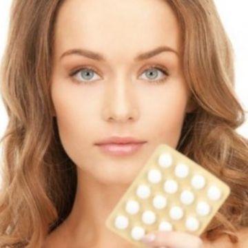 Аспириновая маска для лица – простейшее домашнее средство, позволяющее заметно улучшить сос...